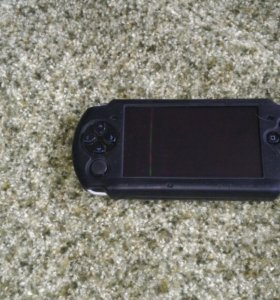 PSP (PlayStation)