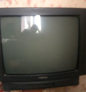 Телевизор Самсунг54