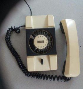 """Телефон """" BRATEK"""""""