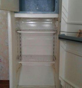 Продам холодильник Орск