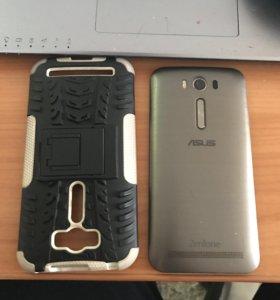 Asus Zenfone 2 Laser ze 550kl 16 gb
