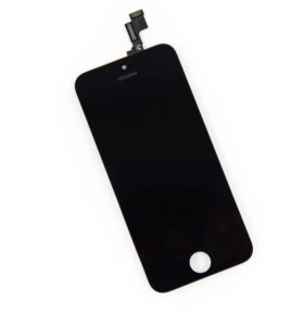 Дисплей iPhone 5,5s,5c