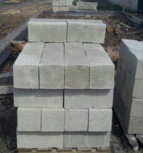 Продаем стеновые блоки