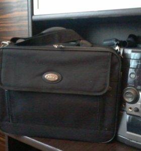 Продам сумку для документов