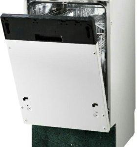 Посудомоечная машина самсунг