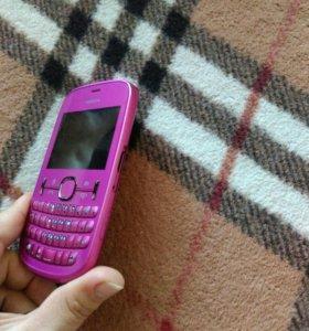 Телефон нокиа 200