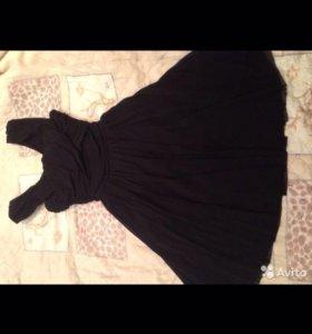 Платье tally weijl Италия
