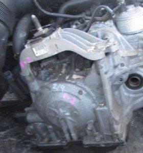 АКПП Коробка BMW mini cooper S 1.6л