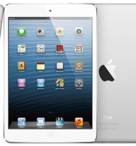 Продам iPad mini 16g