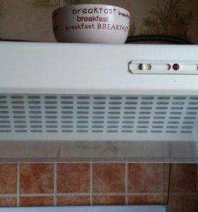 Кухонная вытяжка ARDO