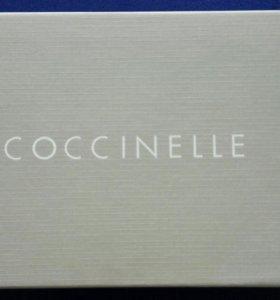 Коробка COCCINELLE