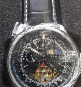 Часы Kronen & Söhne Helios