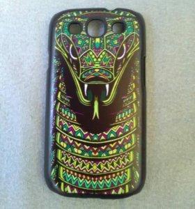 Чехол для телефона Galaxy S5