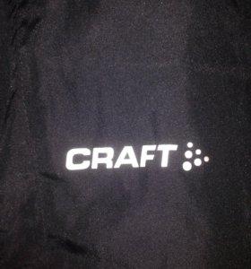 """Летние разминочные штаны """"CRAFT"""""""