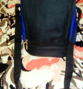 Паходный рюкзак вазможен торг