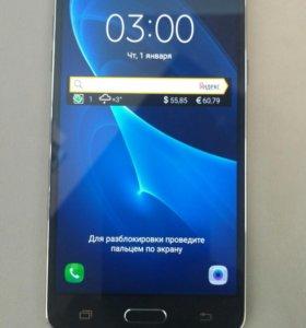 Samsung galaxy j5(16)