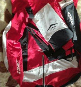 Лыжный гоночный костюм новый торг