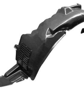 ПОДКРЫЛОК передний правый HYUNDAI ACCENT 06-10 RH