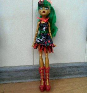 Куклы MH и EAH