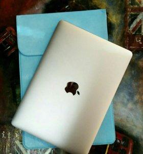 Чехол для планшета/ноутбука ( Macbook, HP, lenovo)