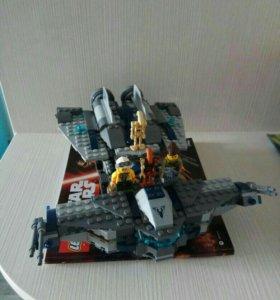 Лего 75147
