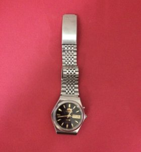 Часы Orient 469WB3-66 CA