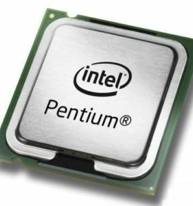 Intel Celeron, 2.93ghz/256/593 775 socket