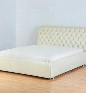 Кровать премиум класса(новая)