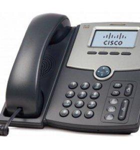 Ip- телефон