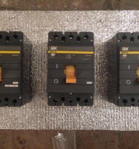 Продам автоматы IEK BA 88-35
