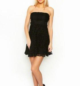 Новое платье размер 40-42