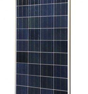 Солнечная панель 100 п