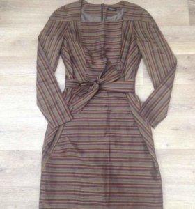 Платье Glsnce новое