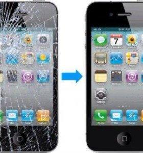 Прошиваю телефоны и планшеты