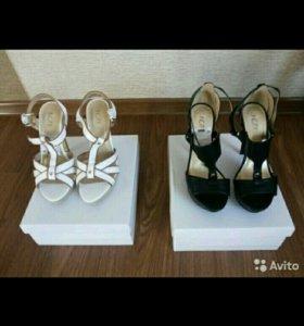 обувь торговой марки INSITY
