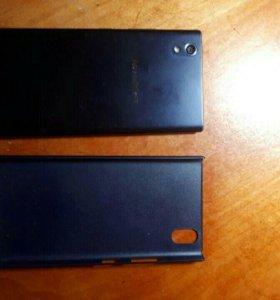 Продам Lenovo p70A
