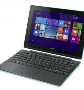 Планшетный компьютер Acer Aspire Switch 10 E 32 Гб