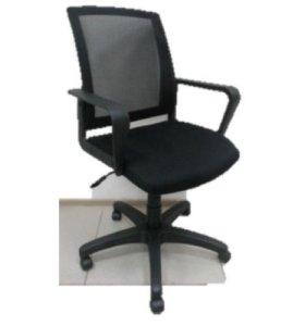 Кресло CH-498
