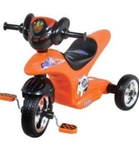SPEED MOTORCYCLE/TRICYCLE