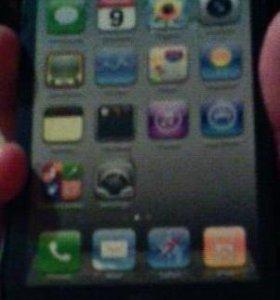 Продам блокнот iPhone