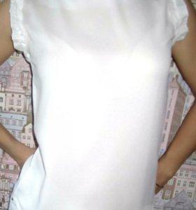 Блуза женская, р-р 44-46