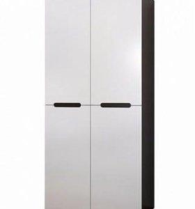 Шкаф Вегас 2-ух дверный