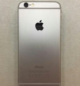 6 iphone 16 gb