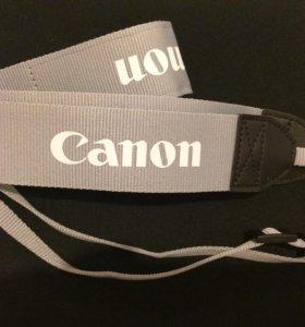 Ремешок Canon