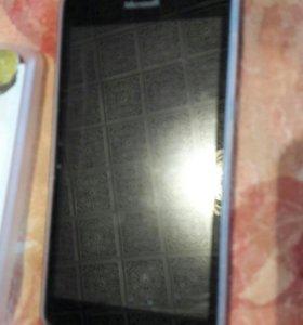 Телефон nokia lumia 535 2 сим карты