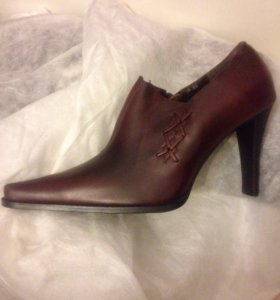 Туфли женские раз 24.0