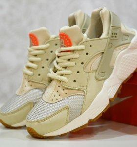 Кроссовки Nike Huarachi 36-40