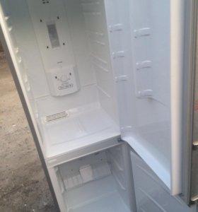 Холодильники LG GA-B409uaqa