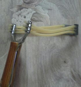Рогатка