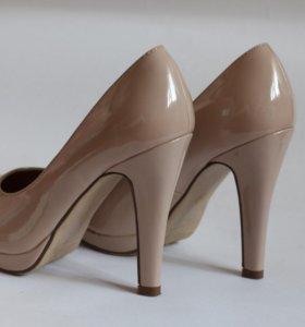 Туфли(новые)